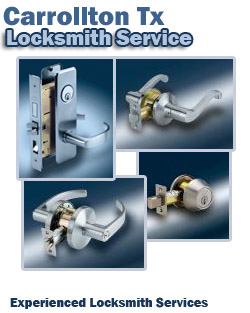 Locksmith Hillsboro Tx